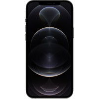 Apple iPhone 12 PRO MAX 512GB GRAPHITE *NEW*