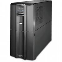 """APC Smart-UPS SMT2200iC SmartConnect 2200VA """"EU-Ware"""""""