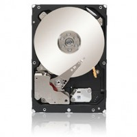 "HDD 3,5"" 3TB SATA3 Seagate ST33000651NS pull/refurbished"