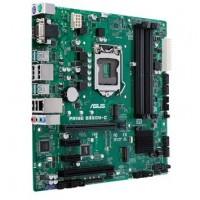 ASUS Prime B360M-C µ 24h ready