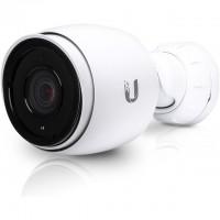 UbiQuiti UniFi Video Camera UVC-G3-PRO 3er Pack