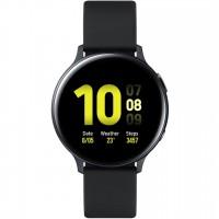 Samsung Galaxy Watch Active 2 44mm Aluminium Aqua Black (D/A/CH)