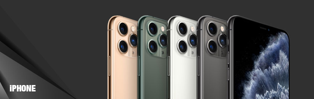 media/image/Apple-iPhone.jpg