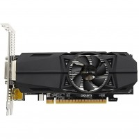 GTX 1050 2GB Gigabyte OC Low Profile