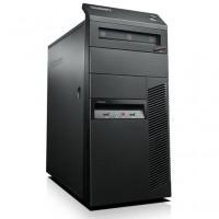 PC Lenovo ThinkCentre M92p i5-3470 (4x3,2) / 8GB DDR3 / 240GB SSD/ Win 10 Pro / Desktop