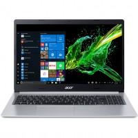 N15 Acer Aspire 5 A515-54-P1VY PQ-6405U/8GB/256SSD/FHD/matt/W10HomeS