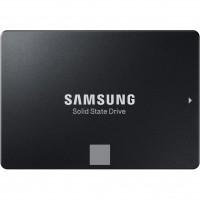 "2.5"" 500GB Samsung 860 EVO retail"