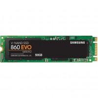 M.2 500GB Samsung 860 EVO retail