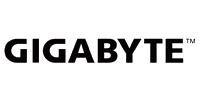 Gigabyte / G.B.T. Trading GmbH