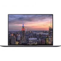N13 Huawei MateBook X Pro i7-8550U / 16GB DDR3 / 512GB SSD / Win 10 Home / FullHD+ / VORFÜHRWARE/RETOURENWARE / 53010DMA