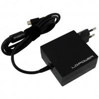 LC-Power Netzteil 90W USB-C LC90NB-Pro-C