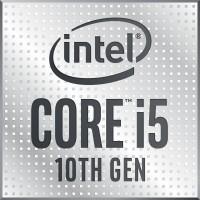 Intel S1200 CORE i5 10500 TRAY 6x3,1 65W GEN10