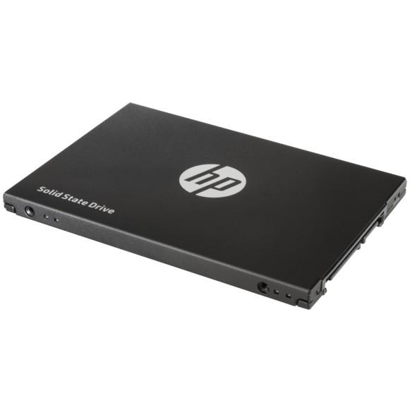 "2.5"" 250GB HP S700"