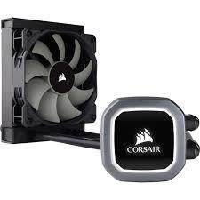 PRO K Cooler Wasserkühlung Corsair H60 Hydro