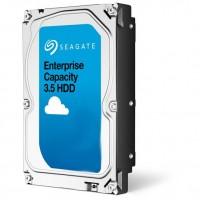 4TB Seagate Exos 7E8 ST4000NM0035 Raid Capacity V.5 7200RPM 128MB