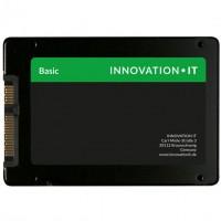 "2.5"" 240GB InnovationIT Black retail"