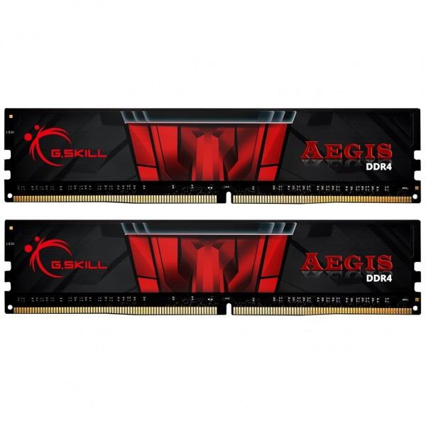 3000 16GB(2x8) G.Skill AEGIS