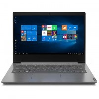 Lenovo V14-IIL i3-1005G1/8GB/256SSD/FHD/matt/W10Home