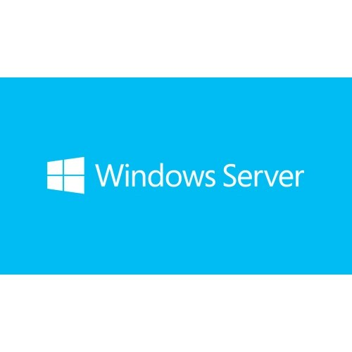 Microsoft Windows Server 2019 Standard Erweiterung +2 Core
