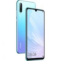 Huawei P30 Lite New Edition 256GB 6GB Breathing Crystal