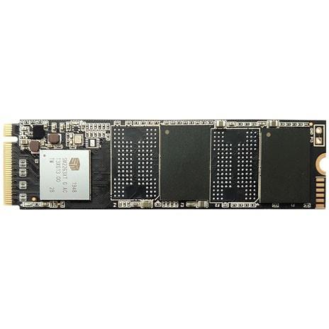 M.2 240GB NeoForza PCIe/