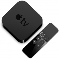Apple TV Gen.4 32GB *NEW*