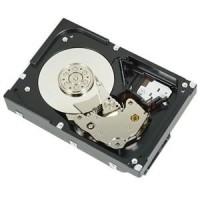 Dell 400-AUST - 3.5 Zoll - 2000 GB - 7200 RPM