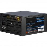 PSU 750W Inter-Tech CombatPower CP-750W Plus ATX