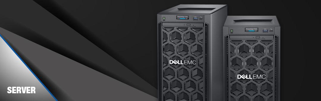 media/image/Server.jpg