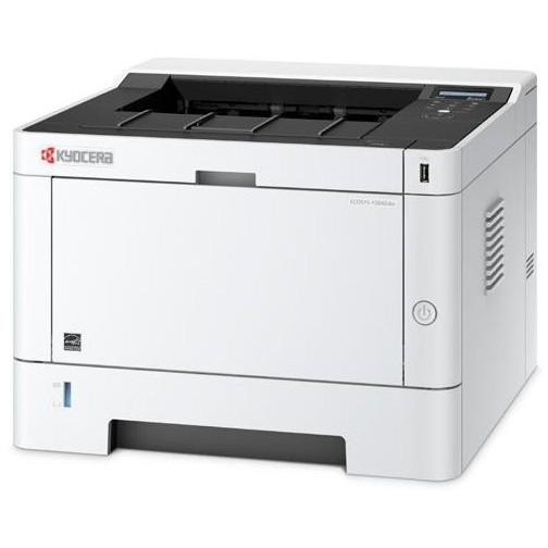 L Kyocera ECOSYS P2235DN 35S. Duplex/LAN