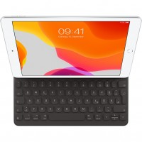 "Apple Smart Keyboard for iPad 10,2"" (7th generation) and iPad Air 10,5"" (3rd generation) - German *N"