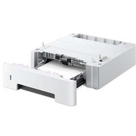 Kyocera PF-1100 Medienfach / Zuführung / Tray