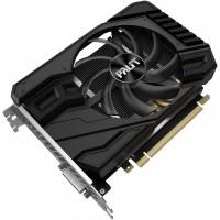 RTX 2060 6GB Palit StormX - ITX - Dual Slot - 1Fan