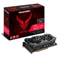 RX 5600XT 6GB PowerColor Red Devil DDR6