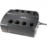 APC Back-UPS BE550G-GR 550VA