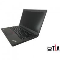 N14 Lenovo T450 i5-5300U (2x2,3) / 8GB DDR3 / 256GB SSD / Win 10 Pro / 1.Wahl / HD+