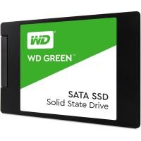 "2.5"" 120GB WD Green"