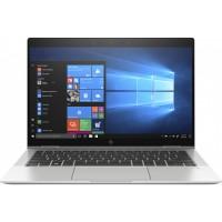 HP Elitebook x360 1030 G4 i7-8565U/16GB/1TBSSD/LTE/FHD/matt/W10Pro