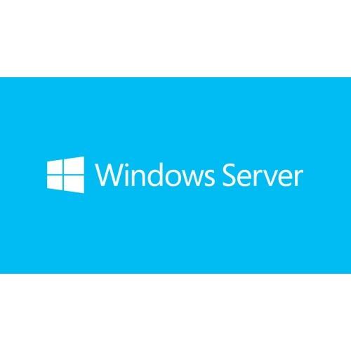 Microsoft Windows Server 2019 Standard (bis 16 Core) UK