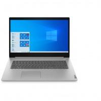 Lenovo Ideapad 3 17ADA05 ATL-3050U/8GB/256SSD/matt/W10Home