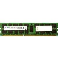 1600 16GB Samsung DDR3-1600 CL11 1x16GB ECC