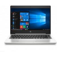 HP ProBook 440 G5 i5-10210U/8GB/256SSD/1TB/FHD/matt/W10Pro