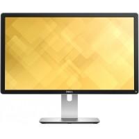 "60cm/24"" (3840x2160) Dell P2415Q DP mDP HDMI 4K Pivot"