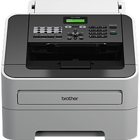 Brother FAX 2940
