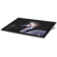Microsoft Surface Pro i5 256GB 8GB (LTE) Silver