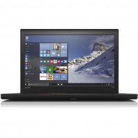 N15 Lenovo ThinkPad T560 i5-6300U (2x2,4) / 8GB DDR3 / 512GB SSD / Win 10 Pro / 2.Wahl / FullHD / To