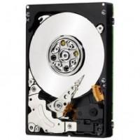 3TB Toshiba P300 7200RPM 64MB