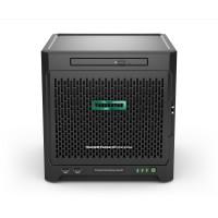 HP Enterprise ProLiant MicroServer Gen10 1,8 GHz AMD Opteron X3418 Ultra Micro Tower 200 W