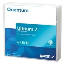 Quantum LTO7 Ultrium 7