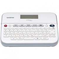 Brother P-Touch PT-D400VP Beschriftungsgerät (TZe)